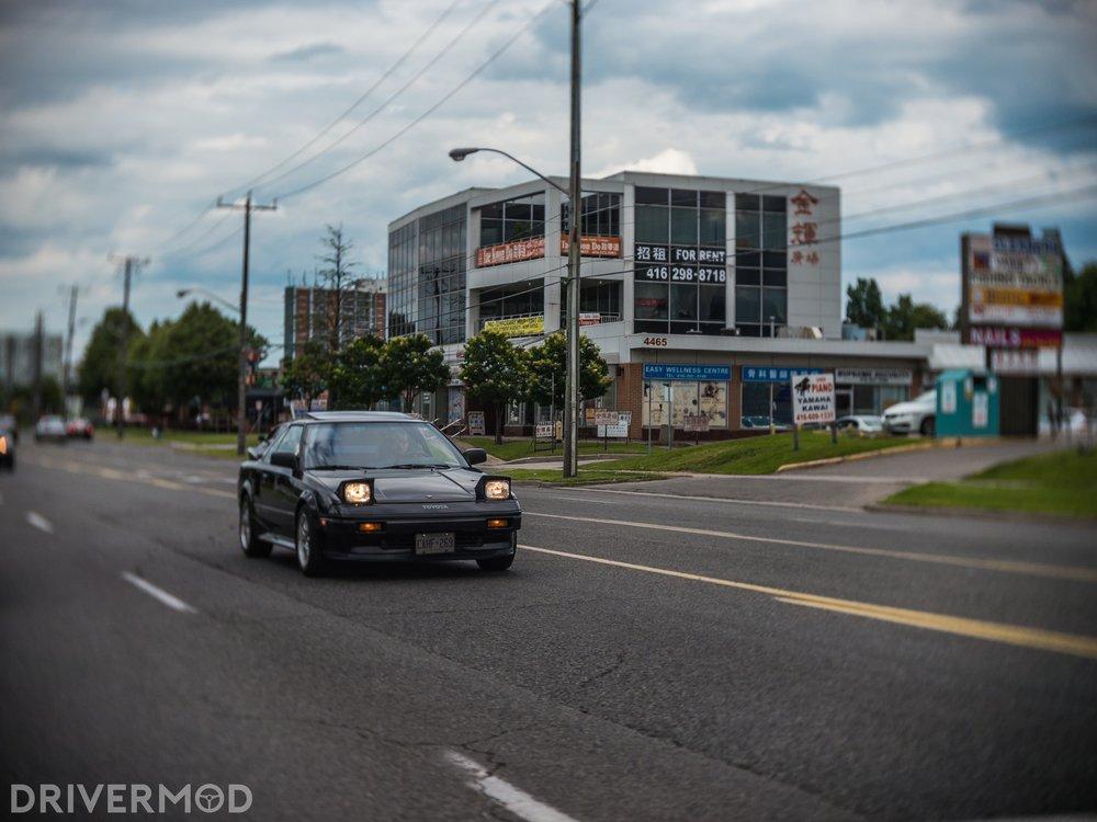 DriverMod_MR2_09072017_0010.jpg
