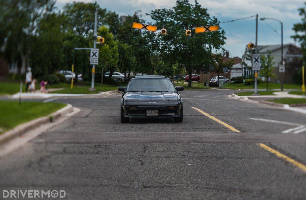 DriverMod_MR2_09072017_0005.jpg