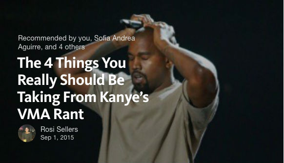 Kanye Button.jpg