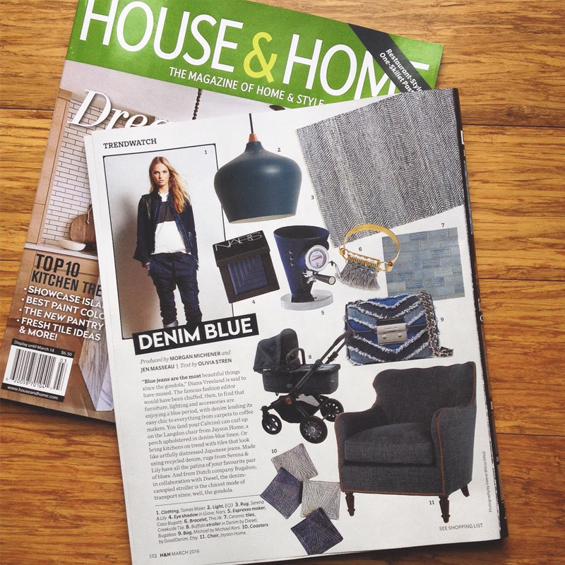 House&Home.jpg