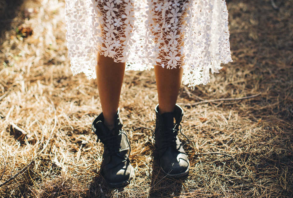 Stevie May Endevour Dress