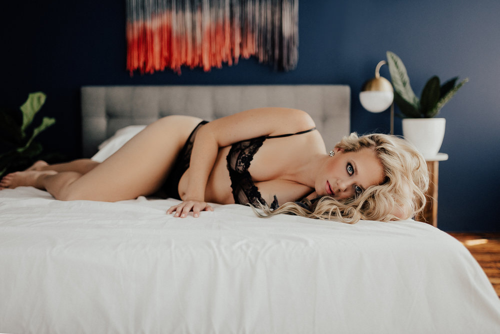AB_Kansas_City_Boudoir_Indium016.jpg