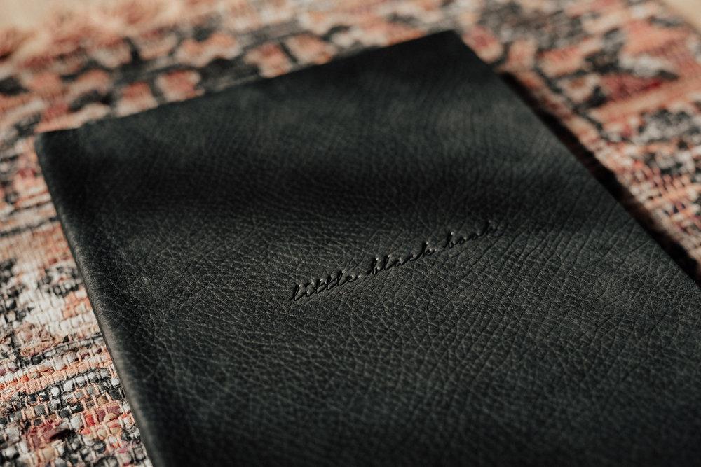 boudoir_studio_kansas_city_indium018030.jpg
