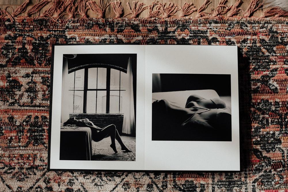 boudoir_studio_kansas_city_indium018033.jpg