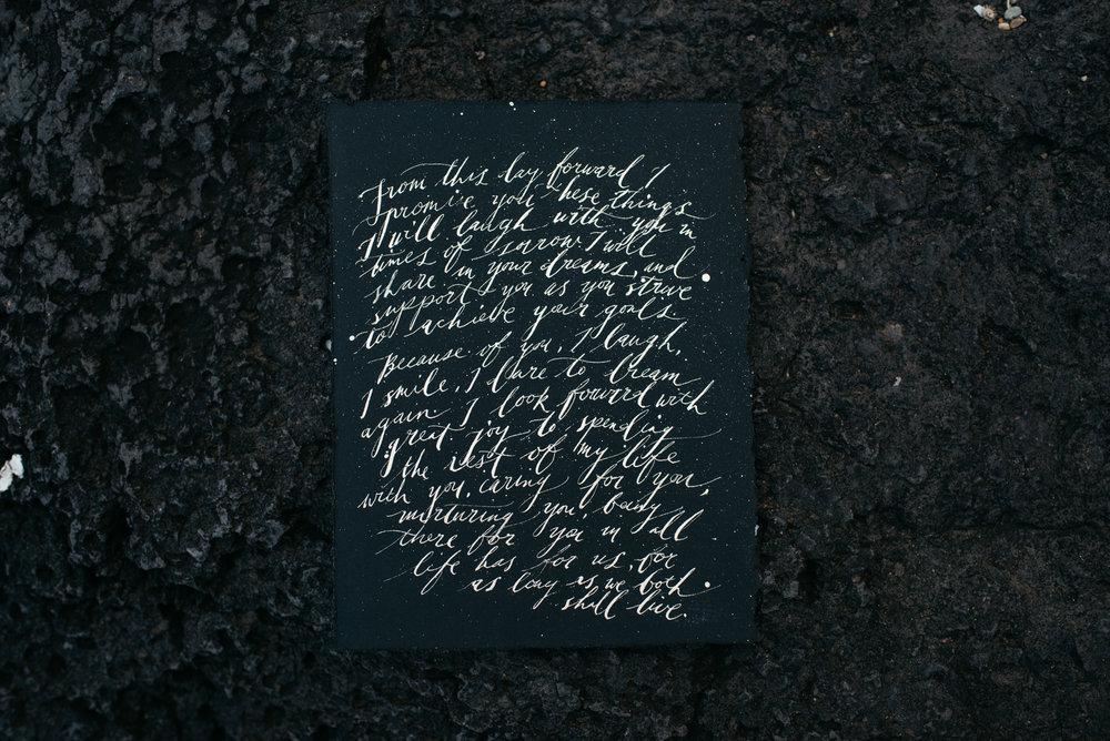 Noir (145).jpg