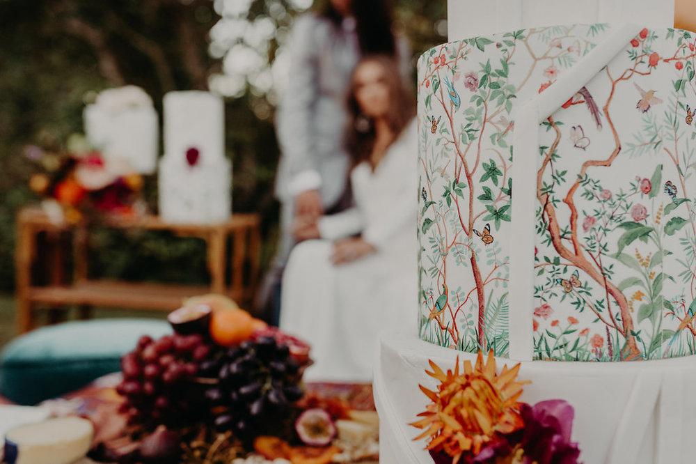 547-Sunshine-Coast-Hinterland-Indie-Yurt-Wedding-ASH-&-STONE-PRIVATE-ESTATE.jpg