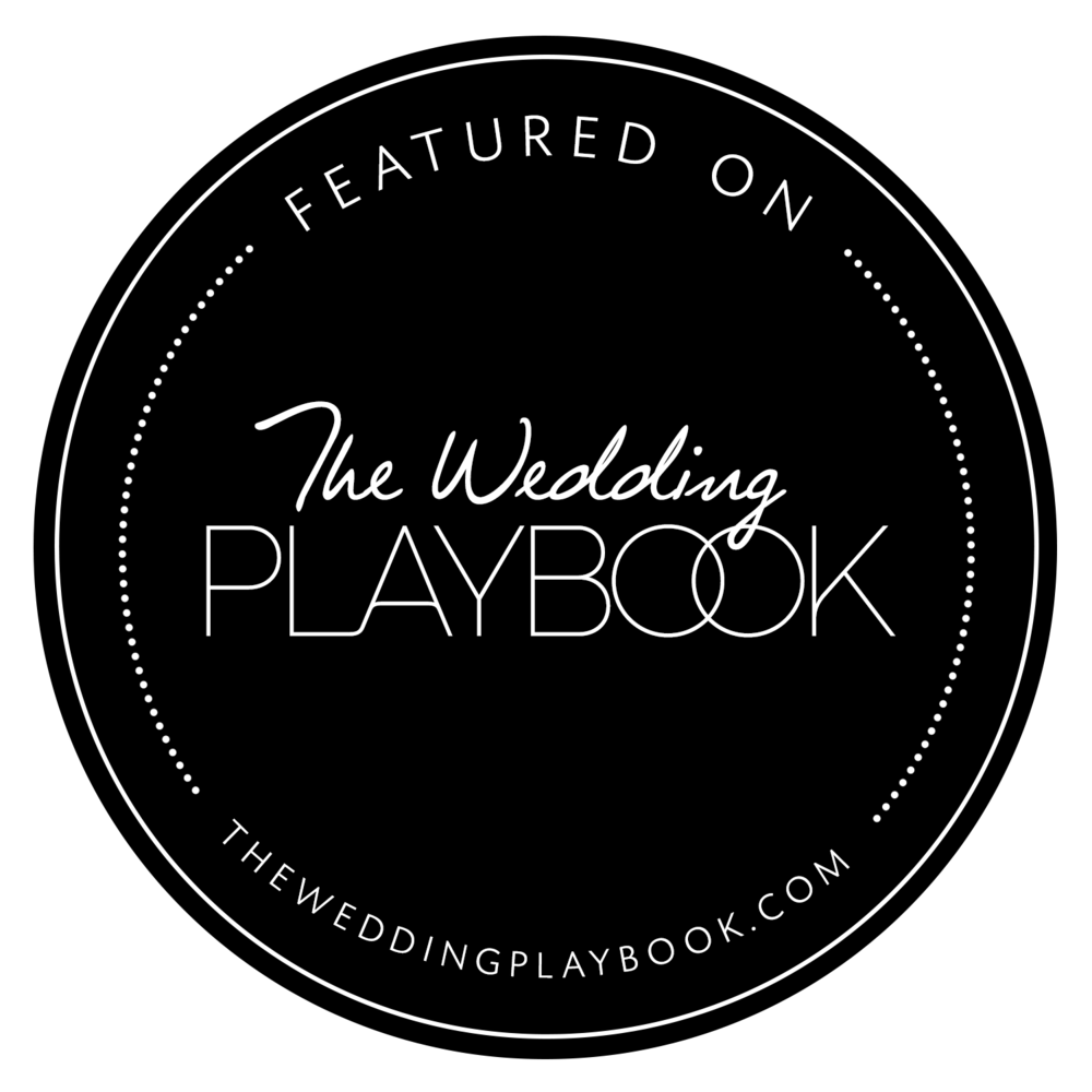 Wedding-Playbook-Featured-On-Badge-Black.png