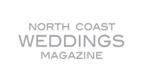 north-coast-wedings.jpg