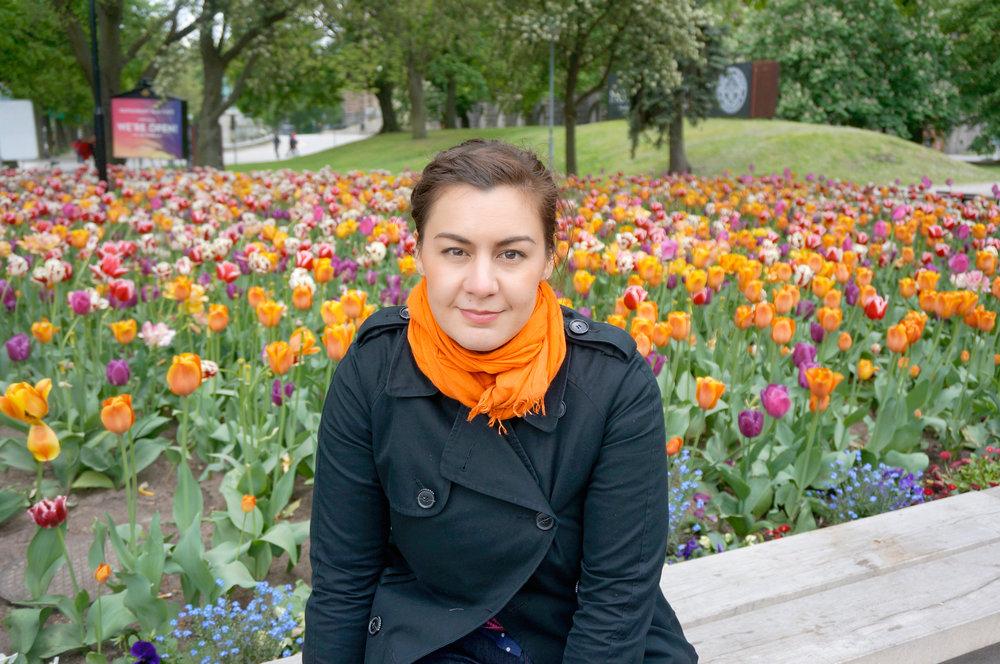 Danielle Lindqvist.jpg
