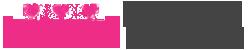 Capitol-Romance-Logo5