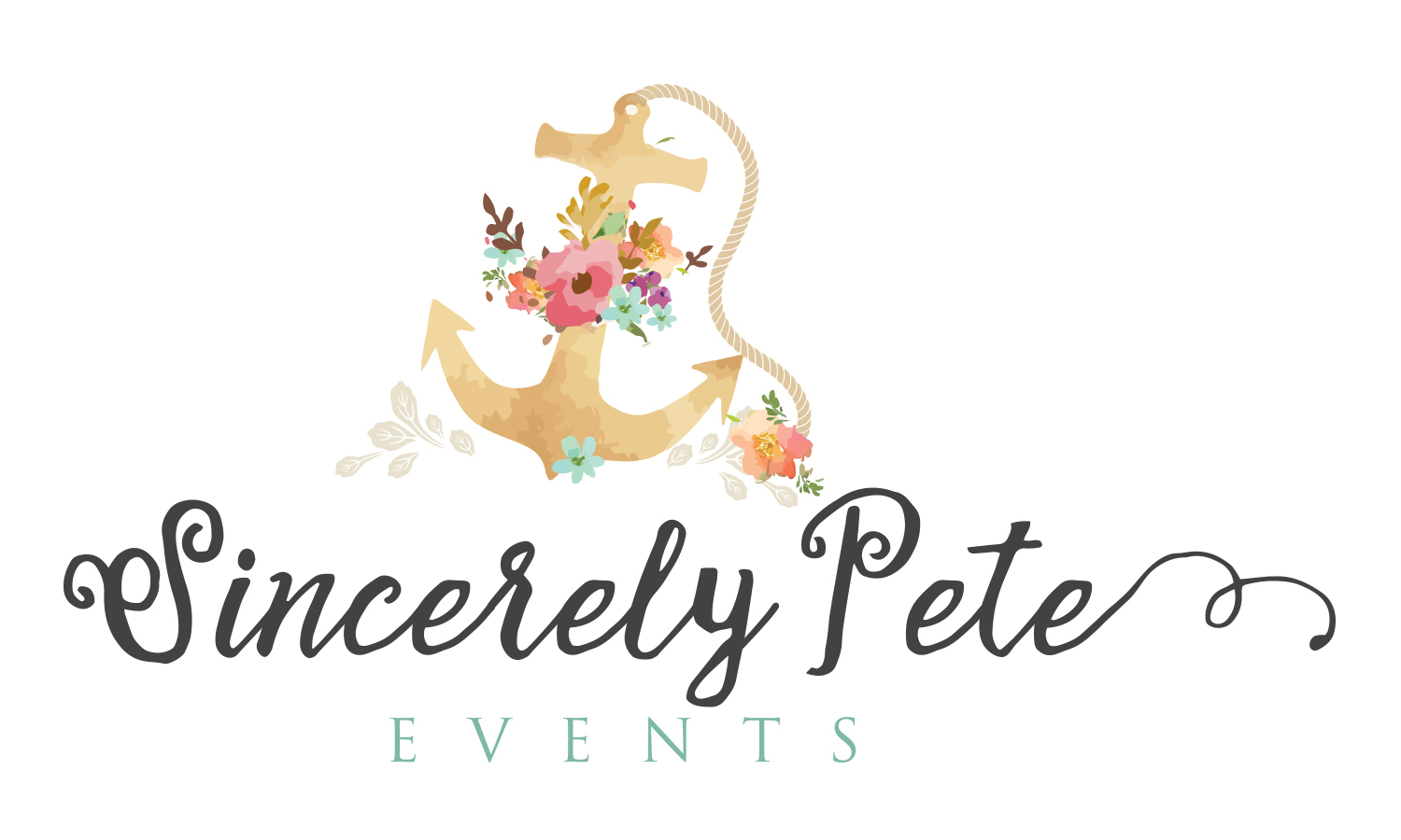 Sincerely Pete Events | Destination Wedding Planner in Washington, D.C.