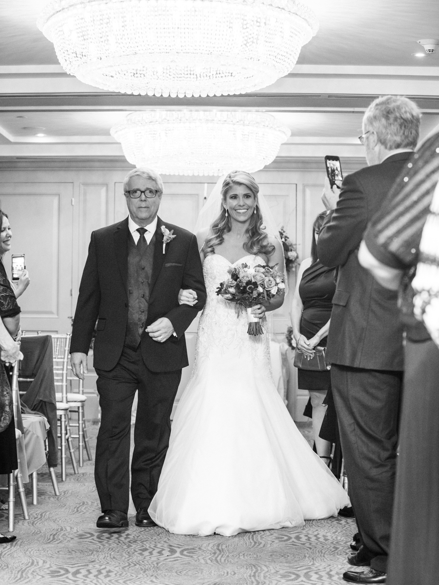 Alicia & David (sneak peeks)-22.jpg