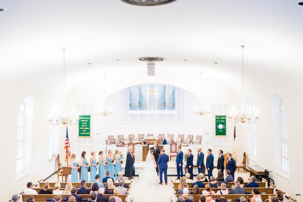 Ceremony-0334.jpg