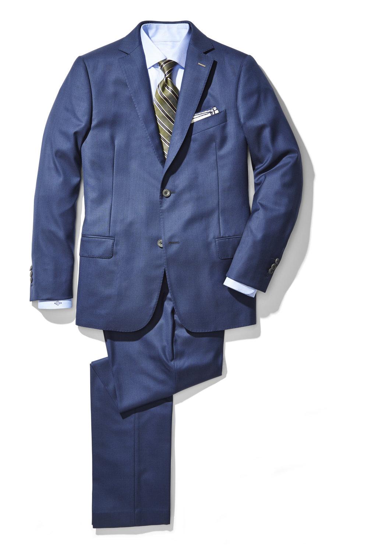 j.hilburn mens personal stylist wedding attire for grooms