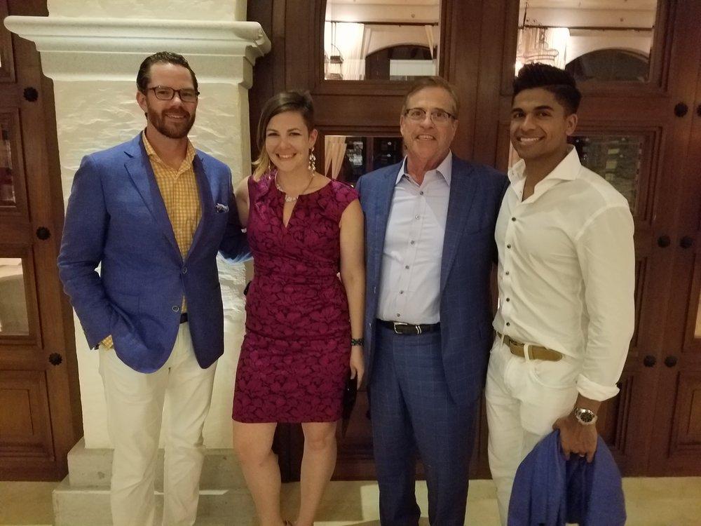 j.hilburn mens personal stylist kerilynn vigneau discusses wedding attire for grooms