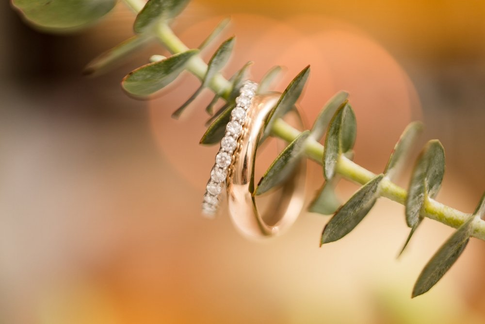 washington dc wedding photographer ring shot from marirosa anderson