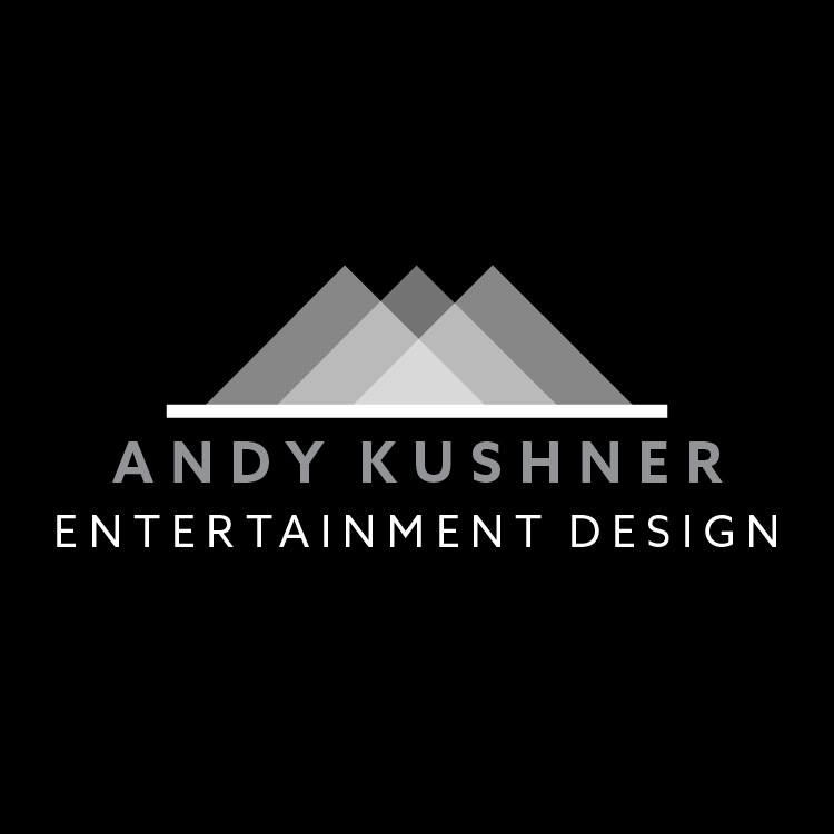 Multi-talented, award-winning Entertainment Designer Andy Kushner turns simple ideas into extraordinary celebrations. Multiple awards include Entertainer of the Year and Best Entertainment Production. He was named one of Modern Bride's Top 25 Trendsetters of the Year, along with Colin Cowie, Ivanka Trump, and other industry elites. Washingtonian Bride & Groom has presented Andy Kushner Entertainment and SoundConnection with multiple awards. He has launched/owns the acclaimed bands, SoundConnection, Rhythm6, SoundNation, Marquise, and PopCulture Strings to support his entertainment design/productions.
