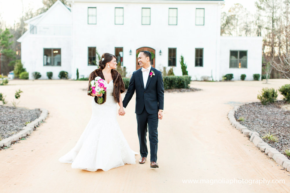 weddingsatthebradford-magnoliaphotography-116.jpg