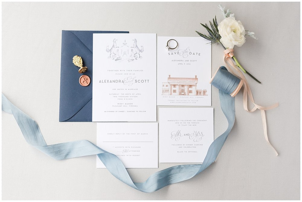 new neutrals how this year's trends will elevate your wedding photos from sincerely pete and emily alyssa photography