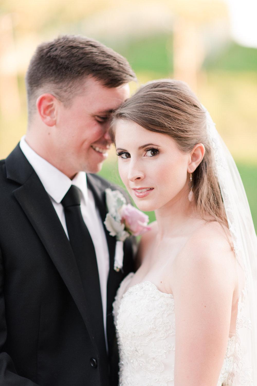 dc-northern-virginia-timeless-elegant-photojournalism-wedding-photographer-emily-alyssa-photo