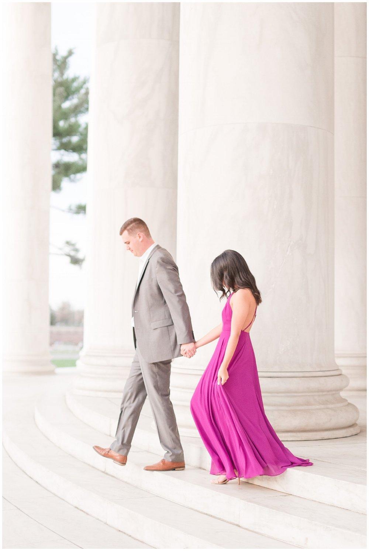 dc-northern-virginia-timeless-elegant-photojournalism-wedding-photographer-emily-alyssa-photo-2.jpg