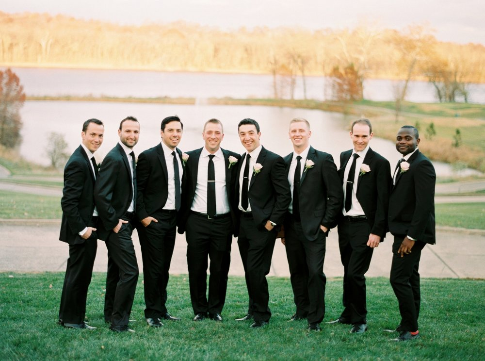mens wedding attire custom suit by jhilburn