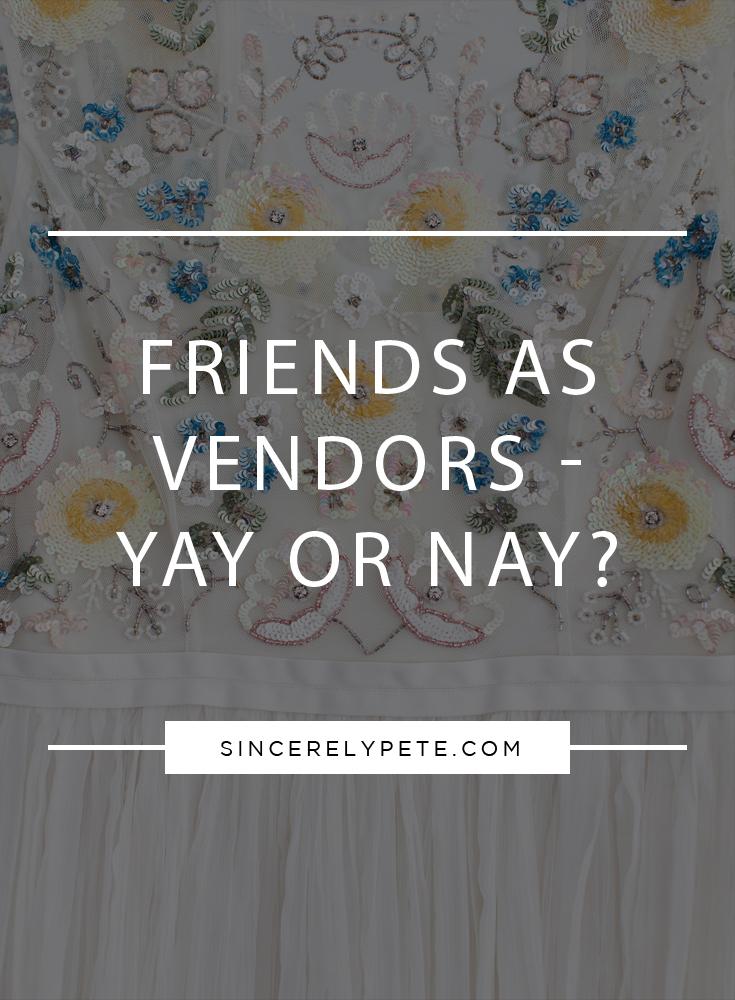 Friends as Vendors.jpg