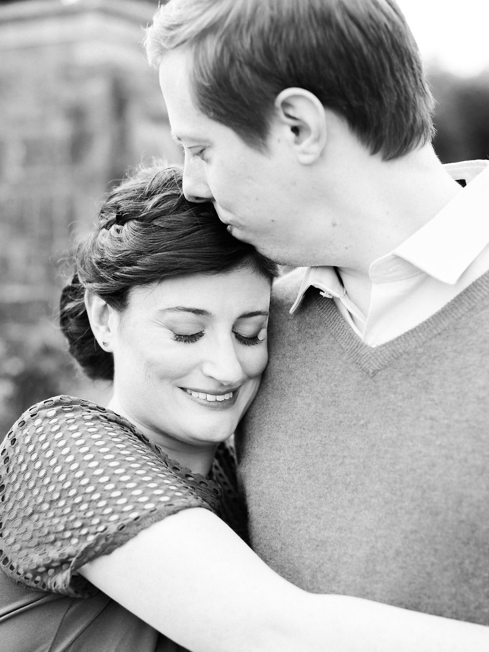 washington-dc-wedding-planning-blog-wedding-week-engagement-photos