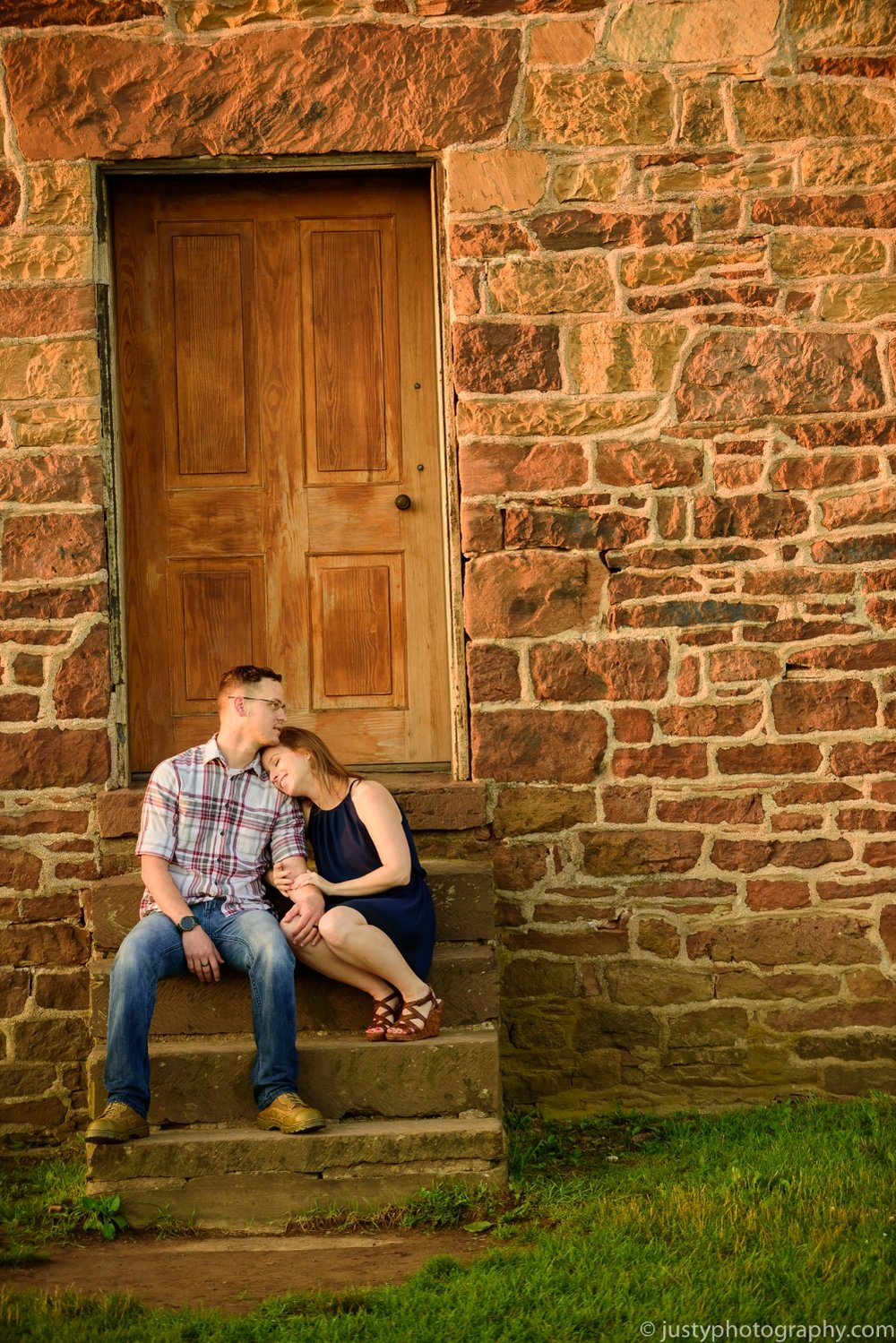 engagement-photography-maryland-wedding-planner-sincerely-pete
