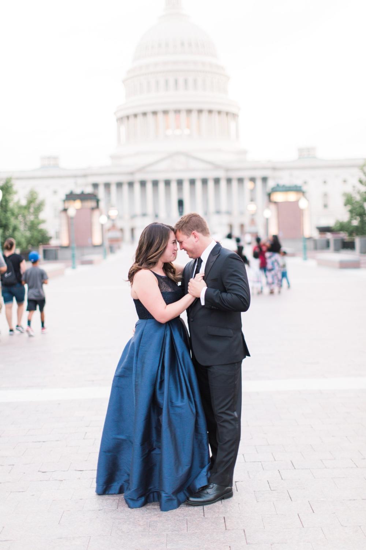 washington-dc-wedding-planner-wedding-blog-sincerely-pete