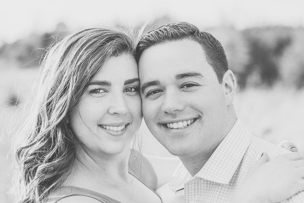 leesburg-engagement-photos-megan-kaplar-northern-virginia-wedding-planner
