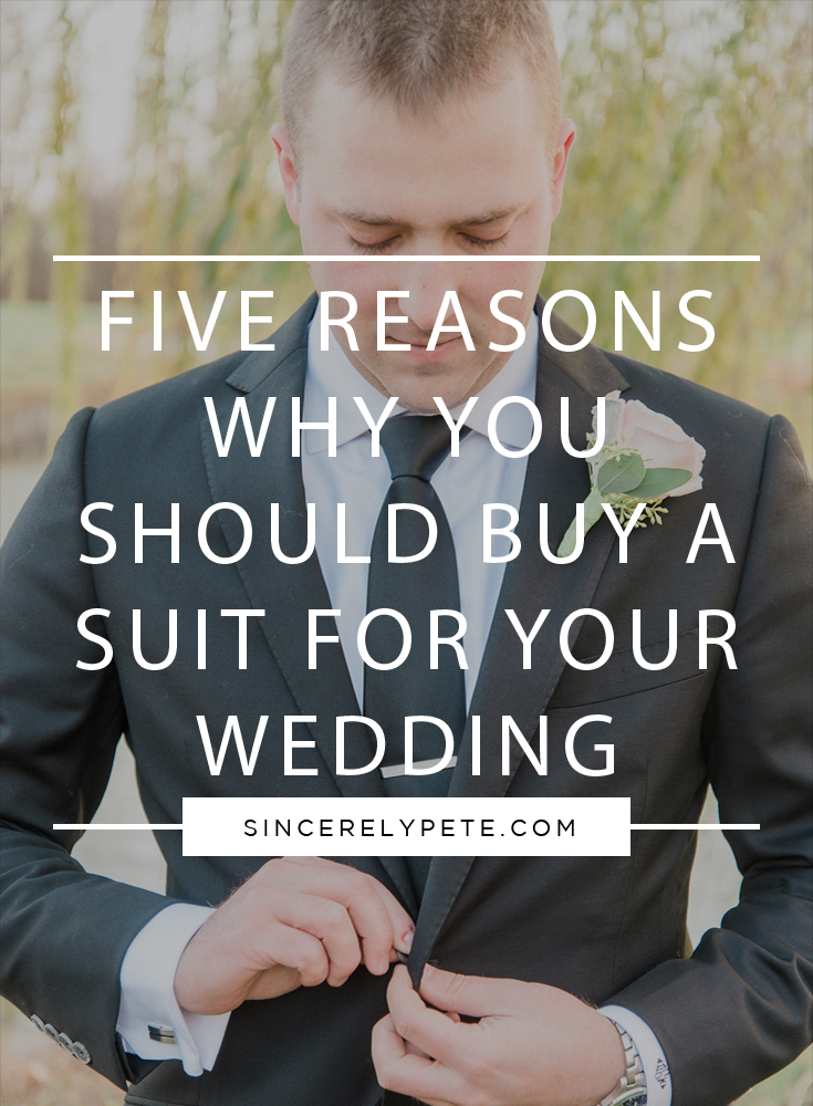 Why Buy a Suit.jpg