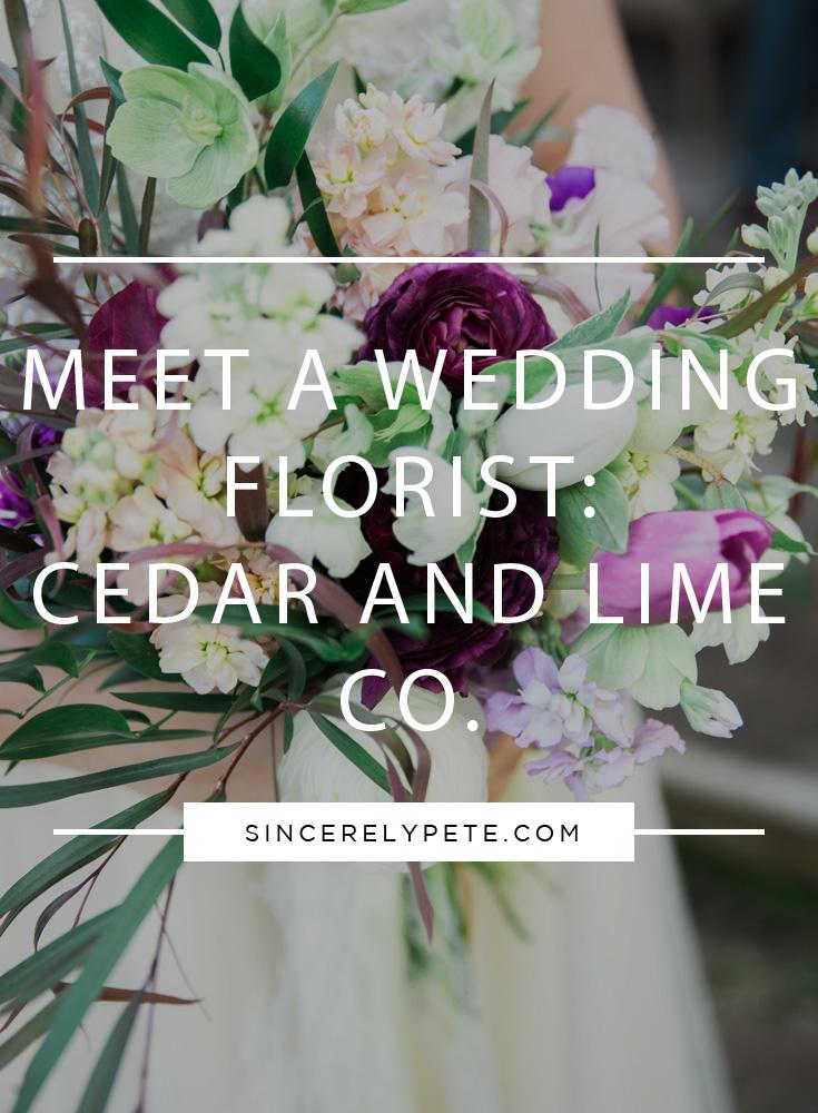 Cedar and Lime Co.jpg