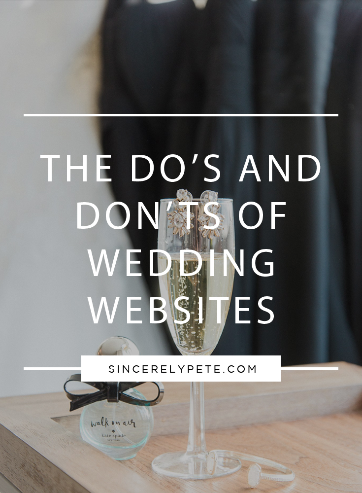 Wedding Websites.jpg