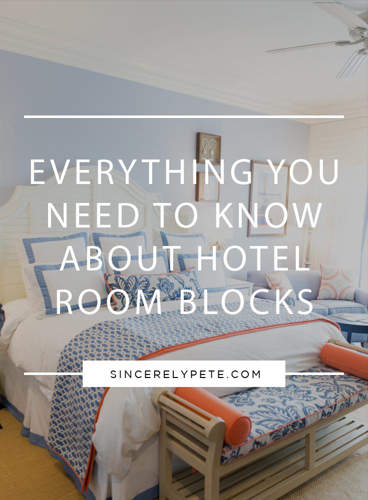 Hotel Room Block.jpg