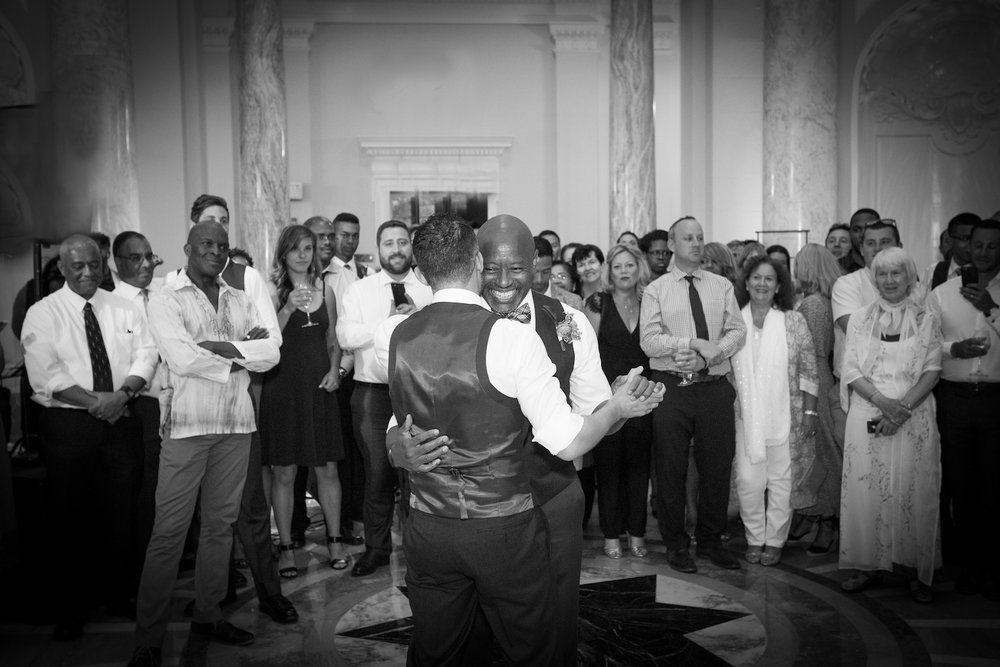 JeffersonMemorialWedding_SincerelyPeteEvents_15.jpg