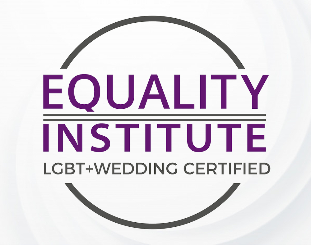 equality-institute-badge