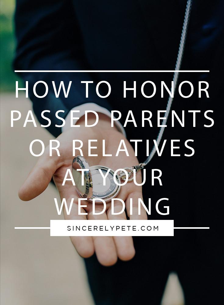Passed Parents.jpg