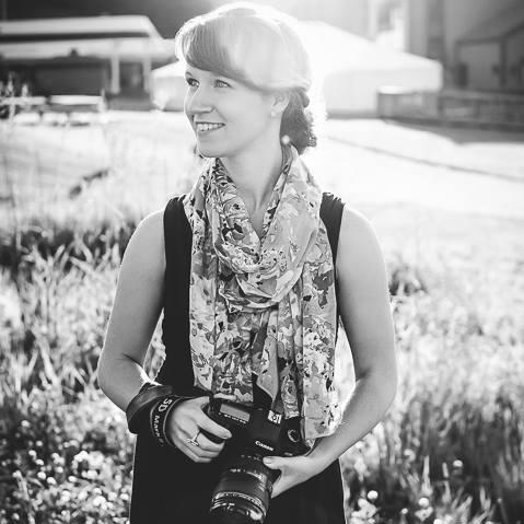 Stephanie Craig Photography