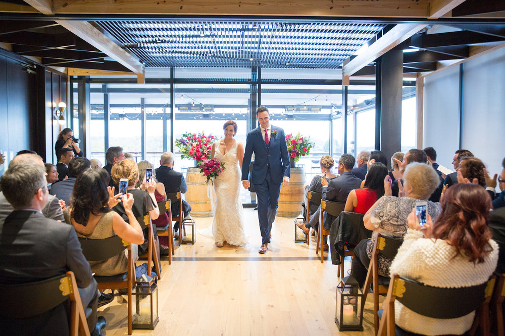 Ceremony District Winery Wedding Sincerely Pete Events Olivia Jacob Photography.jpg