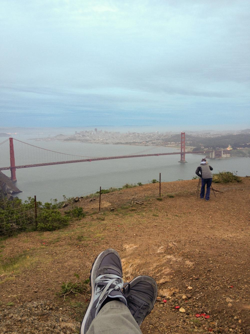 Dave Gordon Photographer Golden Gate Bridge.jpg