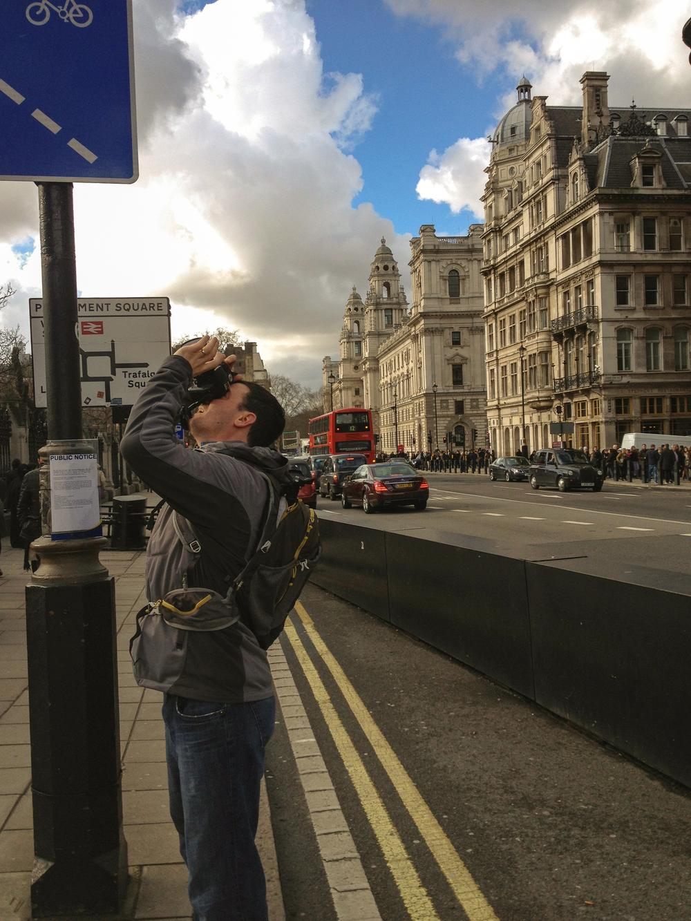 Dave Gordon Photographer London.jpg