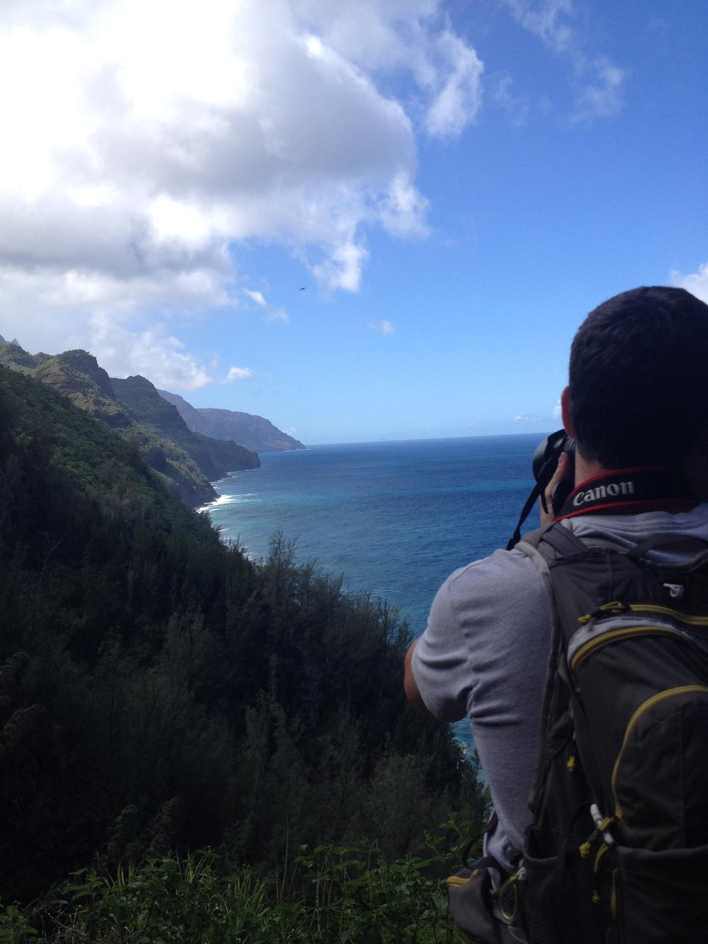 Dave Gordon Photographer Na Pali Coast.jpg