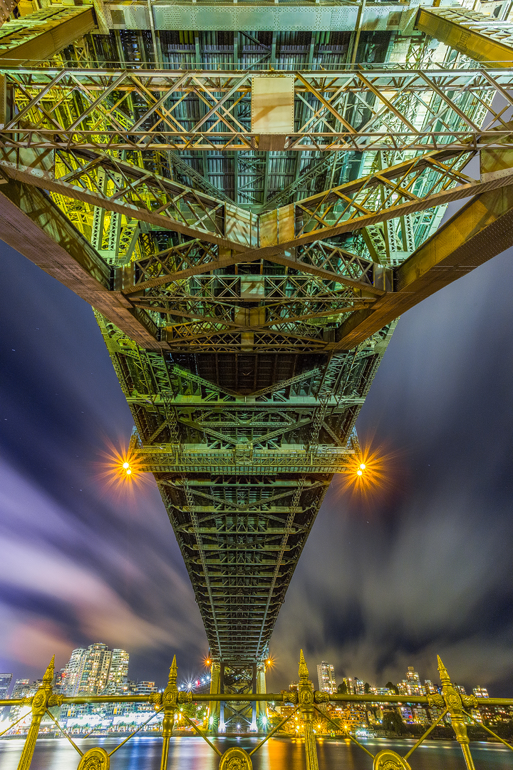 Under the Bridge.jpg