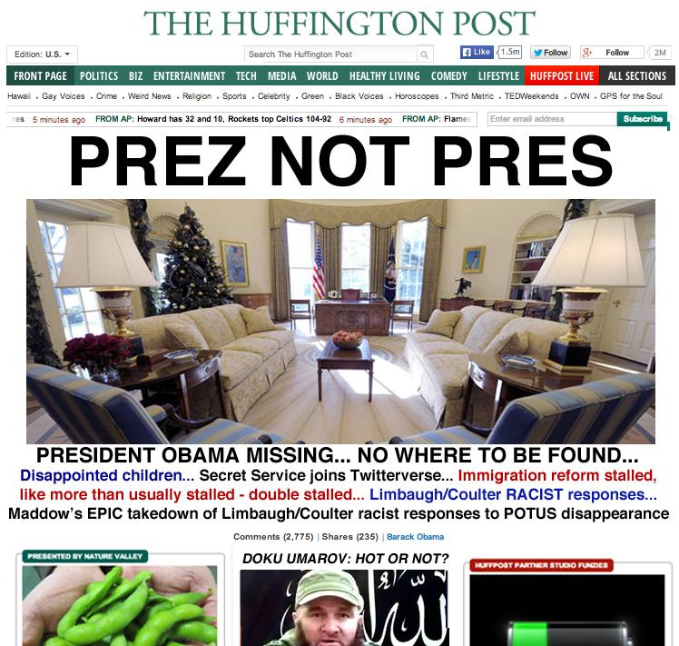 HuffingtonPost (1).jpg