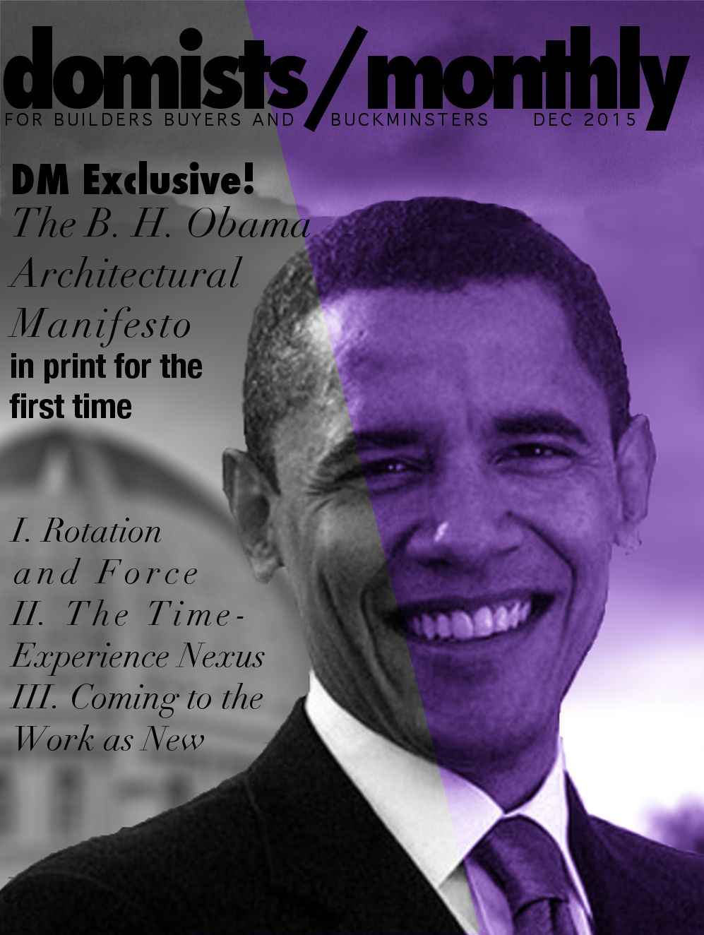 domists monthly obama cover.png