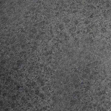 RAVEN 84 GRANITE — Stone Style