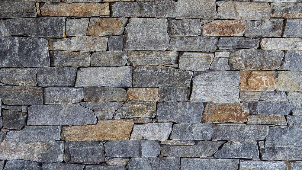 Annukka Ledger Texture.jpg
