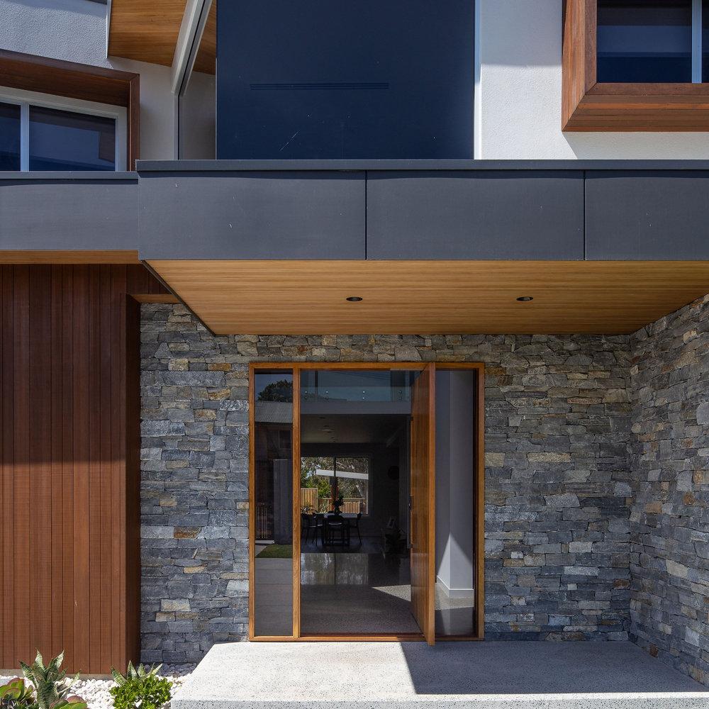 Elanora Street - Residential