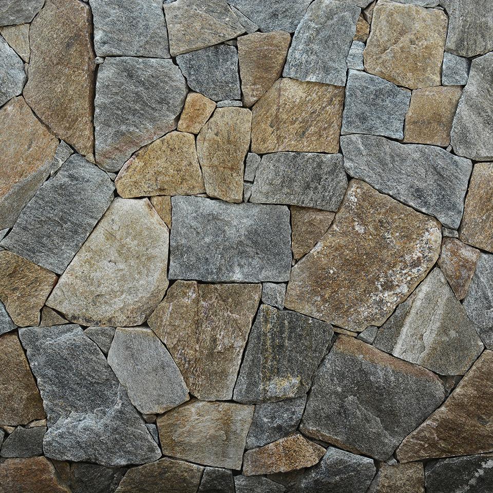 Texture -
